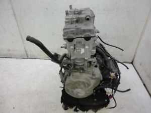 Image Is Loading 99 Honda CBR600 Hurricane CBR 600 ENGINE MOTOR