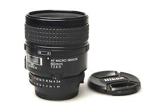 Nikon-AF-D-Micro-Nikkor-60mm-F2-8-D