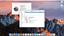 miniature 4 - SANDISK 64GB USB Stick Plug & Play macOS X 10.12 Sierra PRE-INSTALLED