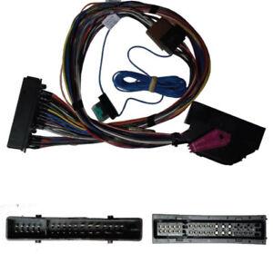 Intermotor ABS Wheel Speed Sensor 60251 Replaces 4B0927807XABS152,SS20099,23818