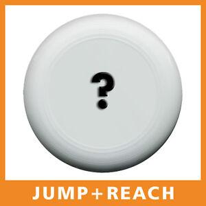"""175g Ultimate Frisbee """"Fehldruck"""""""