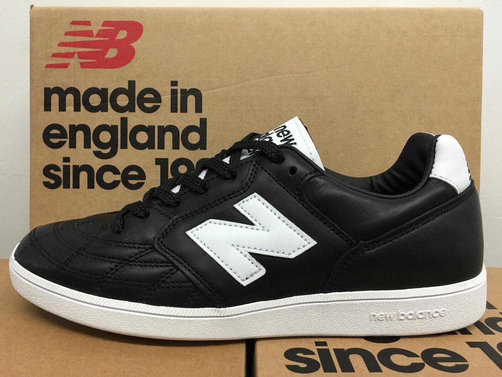 New Balance Football Pack Made England Epic TRFB 7.5-12  574 997 574 rf grenson