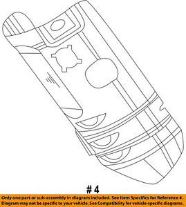 Chrysler Oem Exhaust Manifoldheat Shield 68265345aa Ebay. Is Loading Chrysleroemexhaustmanifoldheatshield68265345aa. Chrysler. 2015 Chrysler 200 Engines Diagrams Of Manifold At Scoala.co