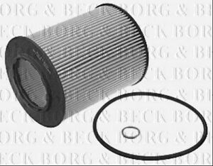 BFO4046-BORG-amp-BECK-OIL-FILTER-fits-BMW-3-5-7-Z3-All-6-Cyl-95-NEW-O-E-SPEC