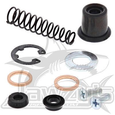Front Brake Master Cylinder Rebuild 18-1002 for Honda/Kawasaki/Suzuki/Yamaha
