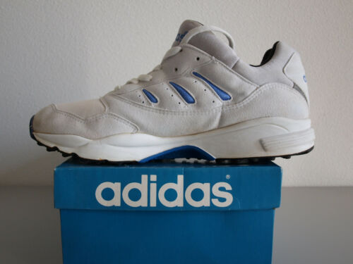 Torsion 8 Wmns Adidas Eur '93 40 Performance Vintage Equipment Us Tech Running vqXSUw