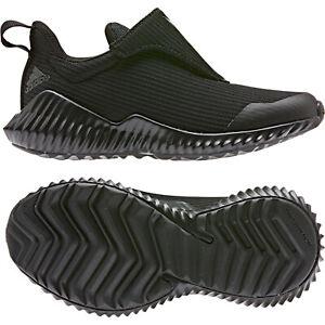 Hallenschuhe Kinder Run zu non Sportschuhe Details Sneaker Forta EF0145 adidas Marking 9EHW2DIYe