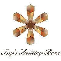 Issy's Knitting Barn