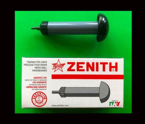 Pattern Drill Zenith 3mm or 4mm Ø Bit Design-Surgery®