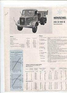 N-8375-HENSCHEL-5-fiches-technique-en-francais