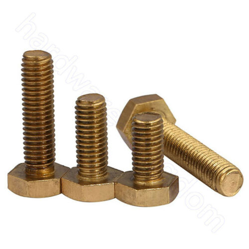 A2 Stainless Steel Socket Button dome head tous Screw Bolts m5 x 20 mm 0.8p x100