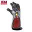 Avengers-4-Endgame-Iron-Man-Infinity-Gauntlet-Cosplay-Superhero-Weapon-Props miniature 1