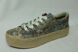 Sneakers-espadrillas-Cafe-Noir-KDH904-multicolor-platform-3-5-cm-list-49-20