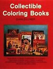 Collectible Colouring Books by Dian Zillner (Paperback, 1999)