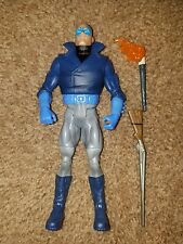 "DC Multiverse Dark Knight Returns 6"" SON'S OF BATMAN  Figure"