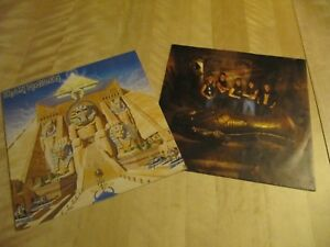 Iron-Maiden-Powerslave-cleaned