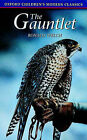 The Gauntlet by Ronald Welch (Paperback, 1999)