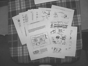 6.4 Powerstroke Rebuild Manual