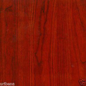 Image Is Loading Wood Grain Contact Paper Vinyl Wrap