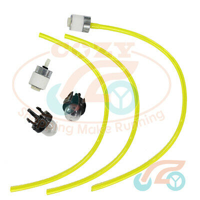 Compress Ryobi Fuel Line Routing - Psnworld