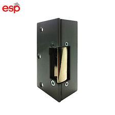 Electromagnetic Lock Surface Mount Door Strike Esp
