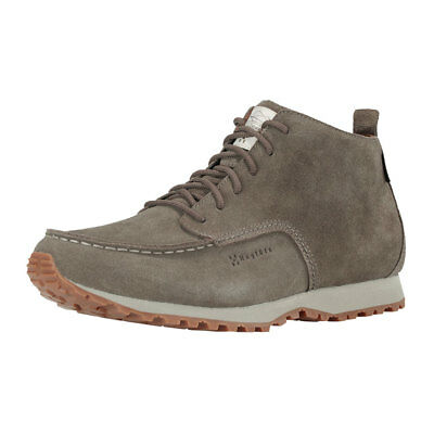 Haglofs bjorbo prova Eco Da Uomo Varie Taglie hagloff Goretex CITY Shoes | eBay