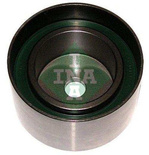Spannrolle, Zahnriemen für Riementrieb INA 532 0227 10