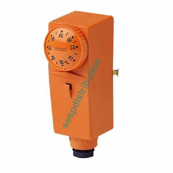 Aquastat Imit Brc 545610 Umwälzpumpe von Heizkessel Thermostat Kessel