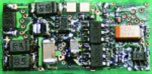 Tams 41-03310-01 Locomotive decoder LD-G-31 Railcom Plus NIP
