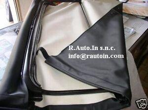 FIAT-500-F-L-R-CAPOTE-CAPPOTTINA-COMPLETA-DI-TELAIO-Top-Roof-Fabric