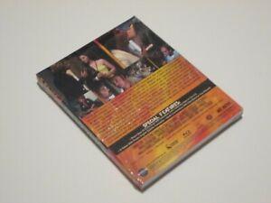 GIALLO-en-Venecia-Edicion-Limitada-Blu-ray-con-raro-Fuera-de-imprenta-Slipcover