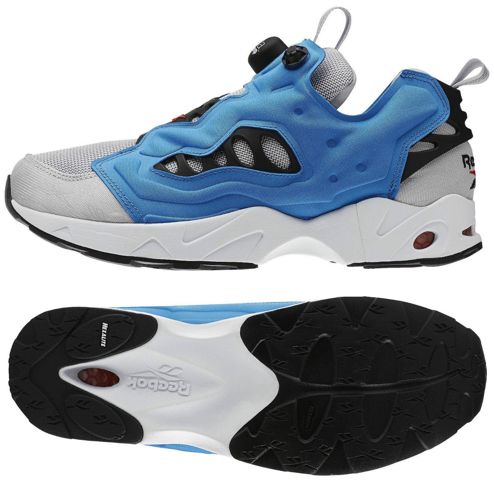 Reebok Sneaker, Insta Pump Fury Zapatos, Sneaker, Reebok LaufZapatos, V66584 844619