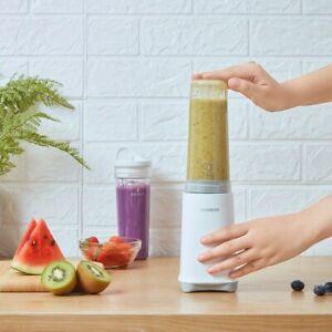 Ocooker-Mini-Juicer-Portable-Quick-Squeeze-Juice-Machine-Blender-From-Xiaomi