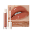 FOCALLURE-88-Colors-Long-Lasting-Waterproof-Matte-Lipstick-Liquid-Lip-Gloss thumbnail 88