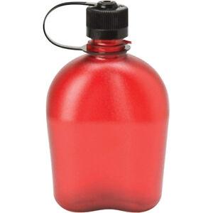 Nalgene-Tritan-Oasis-32-oz-Water-Canteen-Red
