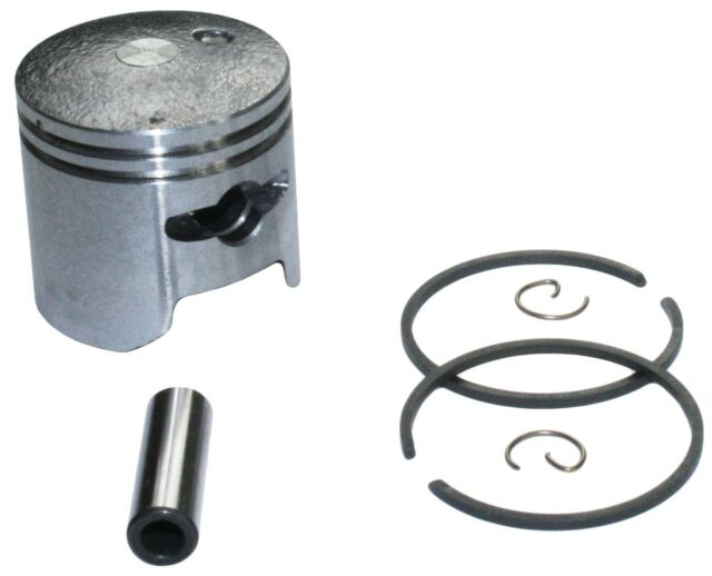 Piston & Rings Fits STIHL Strimmer FS86 FS88 34mm