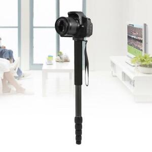C-333-Carbon-Fiber-Telescopic-Monopod-Tripod-Mountaineering-Cane-for-DSLR-Camera
