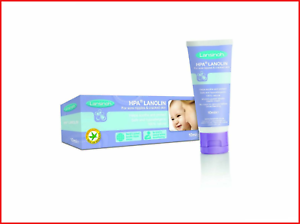 Lansinoh-Lanolin-Nipple-Care-Cream-HPA-Certified-10-ml-HPA-100-Hypoallergenic