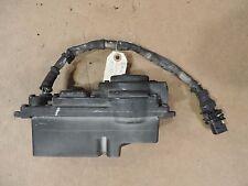 PACCAR DAF MX EPA10 Diesel HE531VE1831156  2842125 Turbo Electronic Actuator