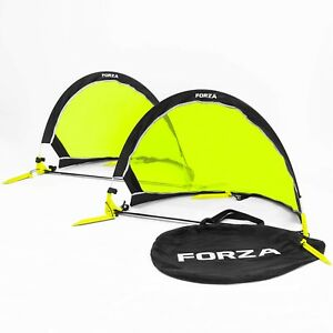 Forza Drone Racing Gates paire