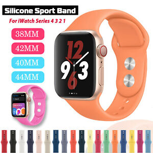 38-42-40-44mm-Silicone-Sports-Band-iWatch-Strap-for-Apple-Watch-Series-5-4-3-2-1