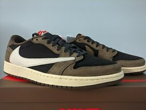 Nike-x-Travis-Scott-Air-Jordan-1-Low-CACTUS-JACK-UK-11-us-12-CQ4277-001