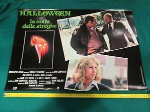 Pelicula-Carteles-Fotobusta-Halloween-la-Noche-de-la-de-Brujas