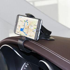 Armaturenbrett-Auto-Halterung-KFZ-Halter-Universal-Autohalterung-Handy-iPhone