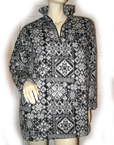 CATALINA Pullover Turtleneck Sweater Womens Sweate