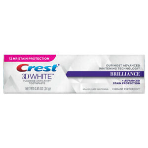 Crest-3D-White-Fluoride-Anticavity-Toothpaste-0-85-oz-Pack-of-2