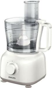 Philips-HR-7627-650-W-Food-Processor-with-free-universal-adaptor
