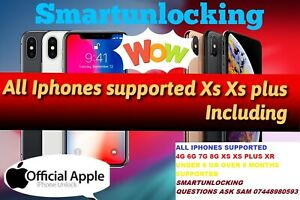 iPhone-XS-XS-PLUS-XR-8-7-6-EE-T-mobile-Orange-under-6-month-UNLOCKING-service