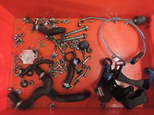Diverse-Kleinteile-Husqvarna-TE-510-TE-450-TE-310-SMR-510-SMR-450-Schrauben