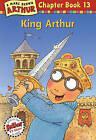 King Arthur by Marc Brown (Hardback, 1999)